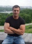 Igor, 48  , Belogorsk (Amur)