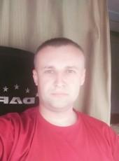 Aleksandr, 33, Ukraine, Kovel