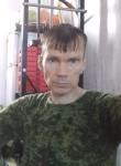 Oleg, 37, Ikryanoye
