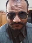 Asif, 46  , Karachi