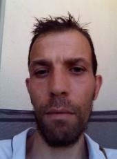 Jérôme, 35, France, Bordeaux