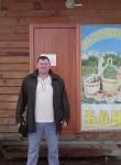Vitaliy, 43  , Barnaul