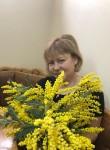 Veronika, 39  , Krasnogorsk