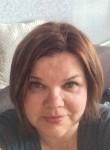Irina, 39  , Barnaul