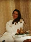 Evgeniya, 38  , Angarsk