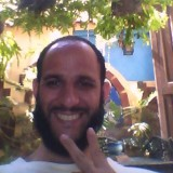 Arian, 31  , Santiago de Cuba