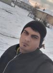 Dani, 25  , Vetovo