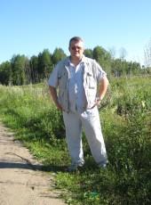 Mikhail, 50, Russia, Saint Petersburg