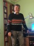 viktor, 61  , Saratov