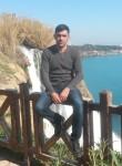 Alrawy, 32  , Ramadi