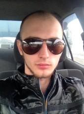 Fedor, 25, Россия, Новокузнецк