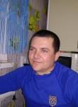 Aleksandr, 35  , Nova Praha