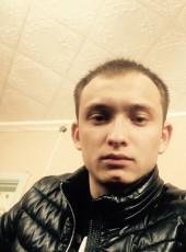 Nikita, 27, Russia, Sarapul