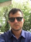 Ümit, 32 года, Bozüyük