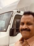 Majeed , 54  , Abu Dhabi
