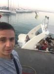 Anton, 25, Kiev