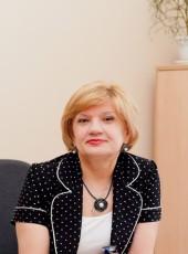 Nina, 63, Russia, Abakan