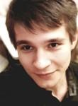 Anton, 22  , Bessonovka