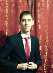 Александр, 24 года, Нижний Ломов