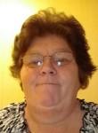 diane hamby, 57  , Birmingham (State of Alabama)