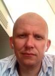 Aleksey, 38  , Vorzel