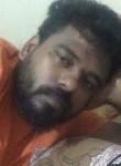 prabhu, 34 года, Tiruvottiyūr
