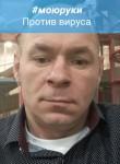 Alekseya, 39  , Kazan