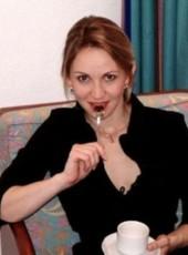 Natasha, 40, Uzbekistan, Tashkent