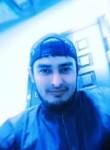Muslimbek, 29, Moscow