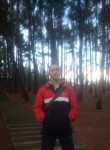 Andrey, 36  , Haspra
