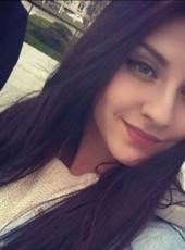 Marinka, 29, Russia, Voronezh