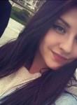 Marinka, 29, Voronezh