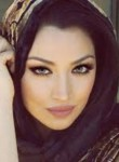 zeýnep, 37  , Turkmenbasy