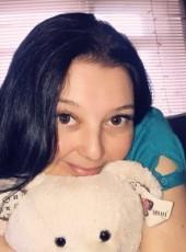 Anna, 34, Russia, Samara
