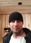 Aleksandr, 35, Izhevsk