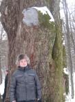 Владимир, 35, Kiev
