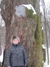 Владимир, 35, Ukraine, Kiev