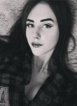 Александра, 23, Kiev