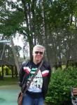 valery, 55  , Gubkin