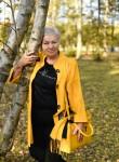 Natalya, 67  , Yelizavetinskaya
