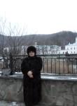 Elena, 47  , Kramatorsk
