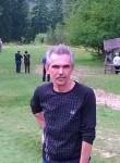 sandr, 55  , Mariupol