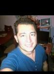 Rigoberto, 41  , Caracas
