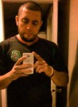 Omar, 35  , Alabaster
