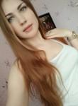 Nastyusha, 22  , Zhytkavichy