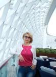Sabina, 57  , Astana