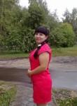 Olga, 27  , Sasovo