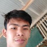 Momhel, 22  , Carcar