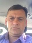 Aleksandr, 39  , Shklow