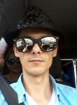 . Vital, 31  , Dedovsk